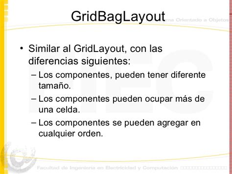 grid layout java netbeans java netbeans