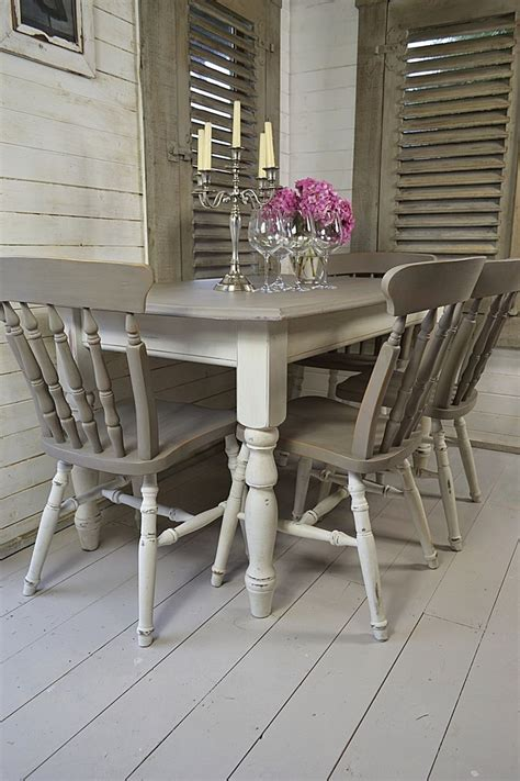 Painted Dining Room Chairs Painting Dining Room Chairs Ideas At Home Interior Designing
