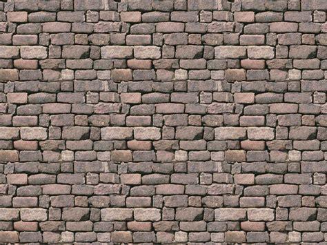 wall images brick box image brick wallpaper