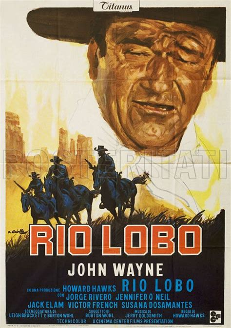film western john wayne in italiano 83 best images about western movie posters on pinterest