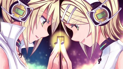 anime vocaloid vocaloid 1235578 zerochan