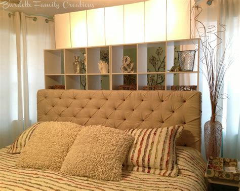Used Headboard by Bedroom King Size Headboards With Any Materials And