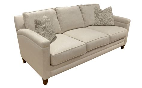 eleanor rigby sofa prices 28 arizona leather sofa product eleanor rigby