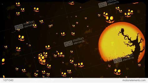 template after effects halloween halloween project after effects template royalty free
