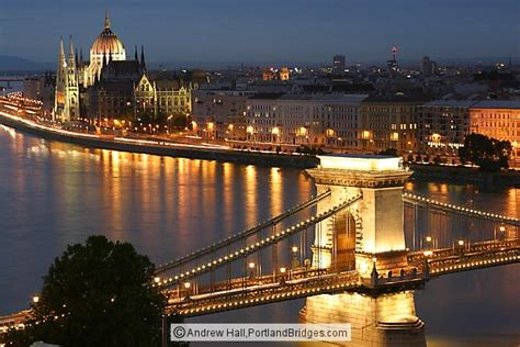 best places in budapest 10 best places to visit in budapest health zone
