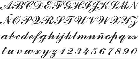 imagenes goticas para descargar abecedario tatuaje hermoso tatuajes micropigmentacion