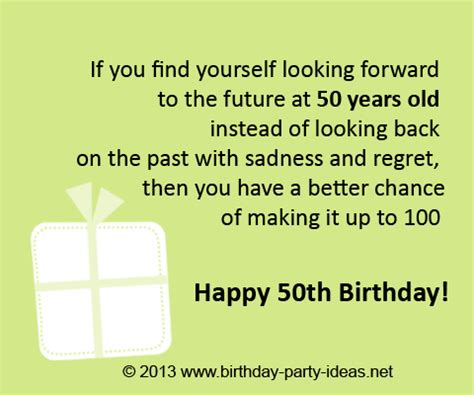 Birthday Quotes For Yourself Funny Birthday Quotes For Yourself Quotesgram