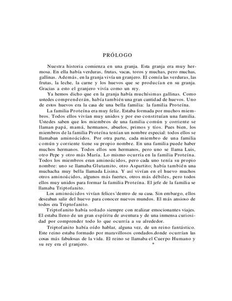 ensayo de el origen del ser humano y poblamiento del mundo ensayo de el origen del ser humano y poblamiento del mundo