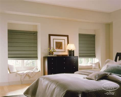 bedroom shades roman shades in charlotte raleigh nc carolina blind