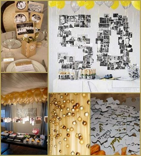 10th Wedding Anniversary Event Ideas by 158 Best Images About 50th Wedding Anniversary Ideas On