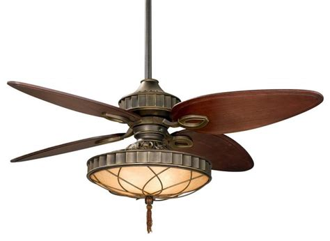 tropical ceiling fan with light three light bronze ceiling fan tropical ceiling fans