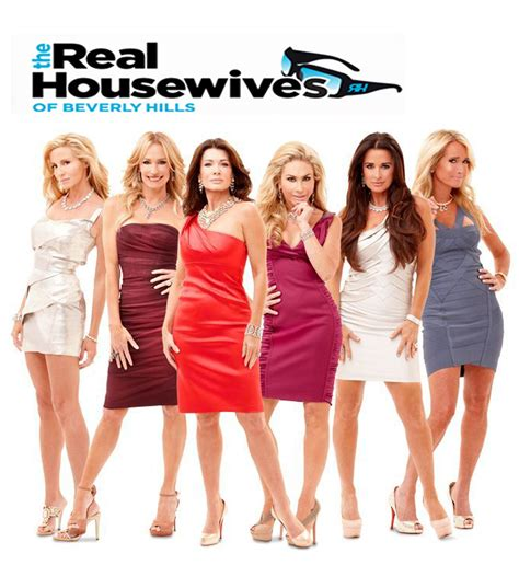 photos the real housewives of beverly hills help kyle richards stylish by s i am real housewives obsessed
