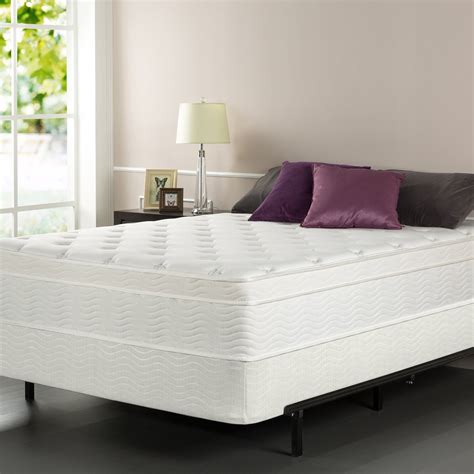Sleepy S King Size Mattress by Top 10 Best King Size Mattresses In 2017 Topreviewproducts
