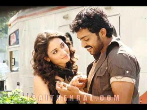 thozhiya song from kadhalil vizunthen hq with lyrics phim video clip hot song ever un thalai mudi flv