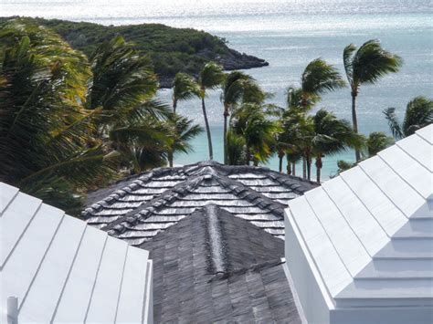 Tiki Hut Roof Netting Thatched Roof Tropical Other Metro By The Tiki Hut