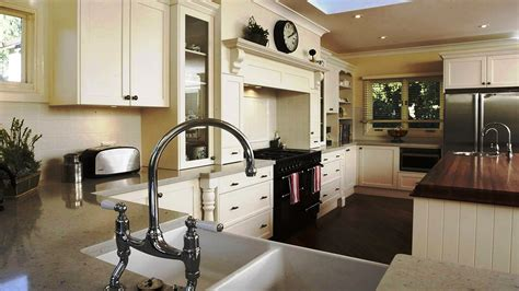 best kitchen interiors best kitchen hd studio design gallery best design