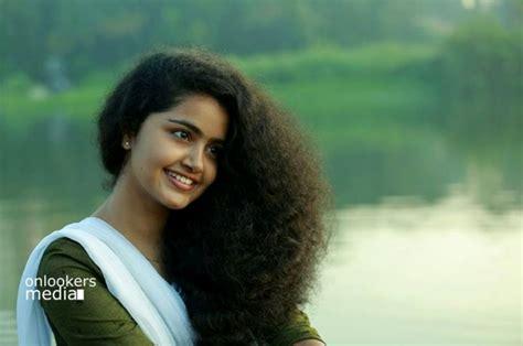 kasaba movie actress name and photo anupama parameswaran stills images photos