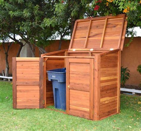 outdoor cedar cabinet google search garden hose