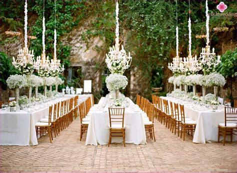 details of a garden wedding theme in arabia weddings hochzeitsdeko 2016 engagement f 252 r alle nat 252 rlich