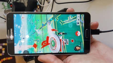 theme pokemon apk modded pokemon go hacked apk for v0 33 0 tutuapp