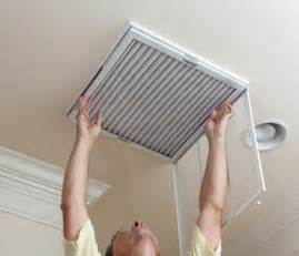 Home Depot Space Heaters Air Conditioner Maintenance Checklist Reliable Energy