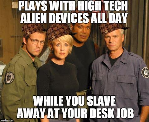 High Alien Meme - so jealous of area 51 employees imgflip