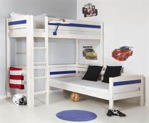 25 best ideas about l shaped bunk beds on l