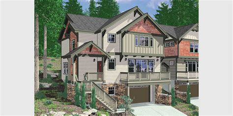 walkout basement house plans daylight basement on sloping lot small walkout basement house plans vintage best house