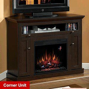 windsor corner infrared electric fireplace media cabinet 23de9047 pc81 what is the price for classicflame windsor wall or corner