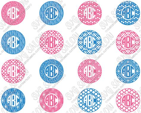 svg pattern external file the gallery for gt graduation studio background