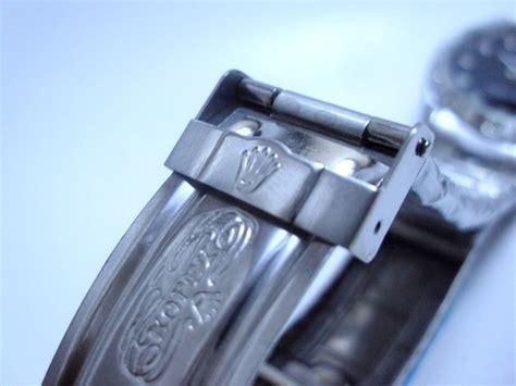 Batere Jam Original arloji jam tangan rolex tanpa batere
