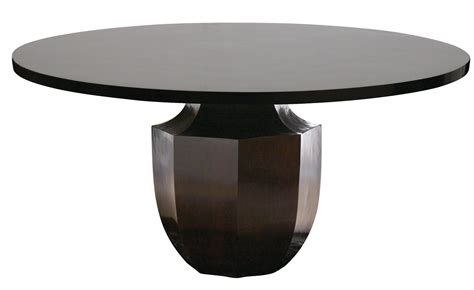prairie perch my top 5 dining tables
