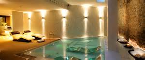 home spa home spa luxury health suite becomes this years