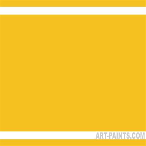 hues of yellow naples yellow hue artist oil paints 10220 naples yellow hue paint naples yellow hue color