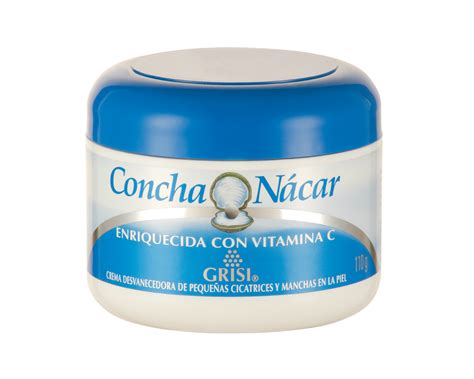 httpmujer semental llena de leche concha crema concha nacar newhairstylesformen2014 com