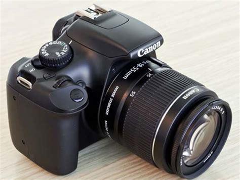 Canon Eos 1100d canon eos 1100d only clickbd