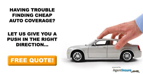 Texas Auto Insurance Quotes