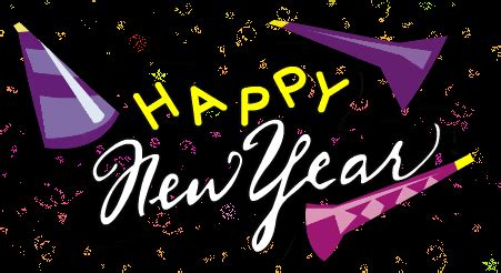 new year gif happy new year gifs find on giphy