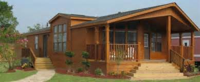 Cabin Style Home imposing index element cabin style mobile home bestofhouse net