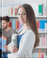 Fast Track Mba In India by Nibm Global Leading Mba Institute In India
