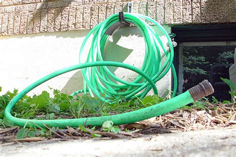 house of hose garden hose lead what levels of lead are hazardous