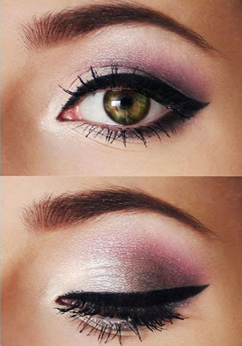 hair and makeup perfectionist fiji perfect eyeliner application for wet eye makeup inspiration