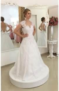 cheap wedding dresses online canada for wedding dresses