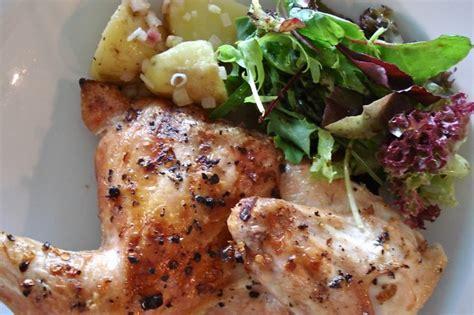 come cucinare il pollo alla diavola pollo alla diavola la ricetta originale romana e le varianti