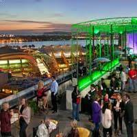 roof top bar san diego best rooftop bars in san diego 2018 complete with all info