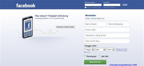 fb selamat datang selamat datang di facebook masuk daftar atau pelajari