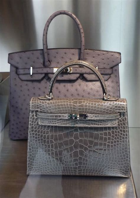 Ready Stock Hermes Birkin Rainbow 9568 best hermes images on hermes handbags hermes bags and fashion handbags