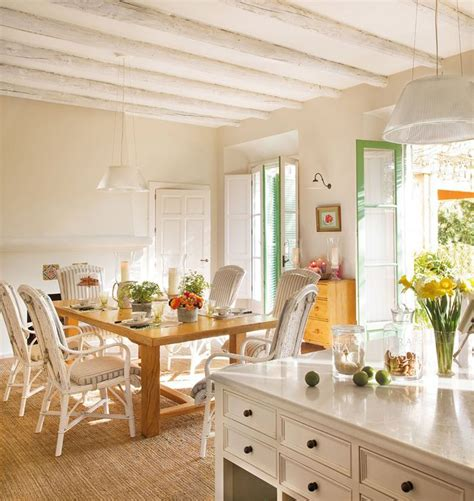 farmhouse country kitchen    tips  inspired room