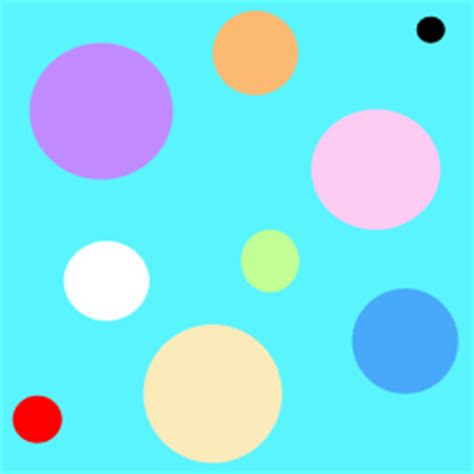 Polka Dot Backgrounds Polka Dot Backgrond Images Polka Dot Powerpoint Template