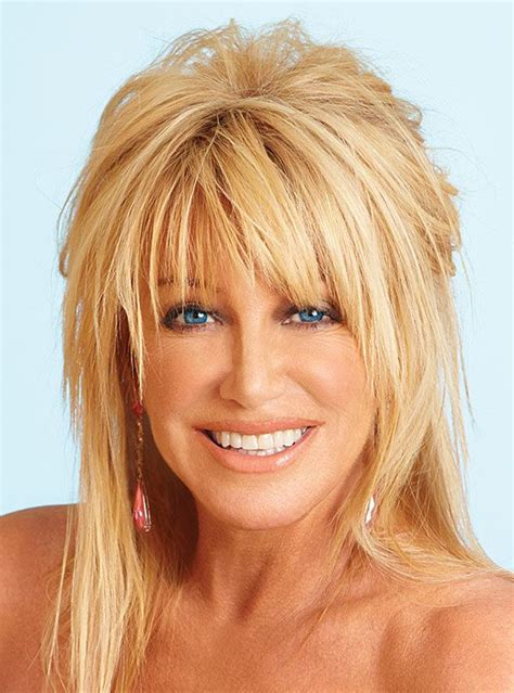 suzanne sommers hair dye hair dye by suzanne somers best image collection